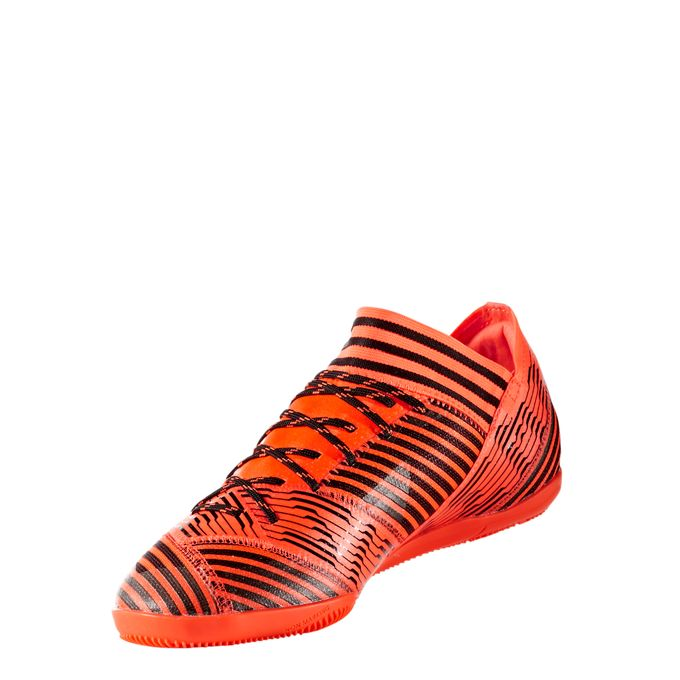 adidas Performance NEMEZIZ TANGO 17.3 IN