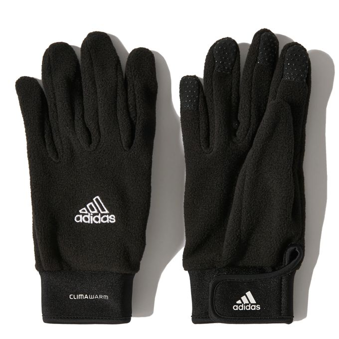 adidas Performance Fieldplayer