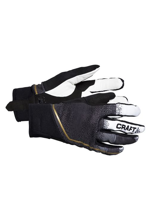 Craft PODIUM LEATHER GLOVES