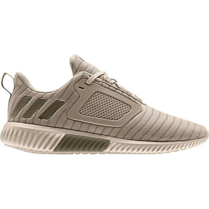 adidas Sneakers Climacool cm