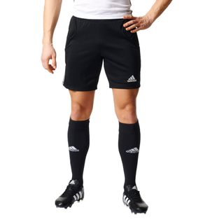 adidas Performance Tierro13 Goalkeeper Shorts 001
