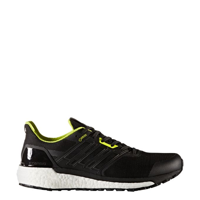 adidas Performance supernova gtx m