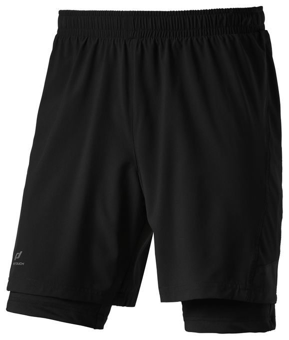 PRO TOUCH Shorts 2-in-1 Allen III