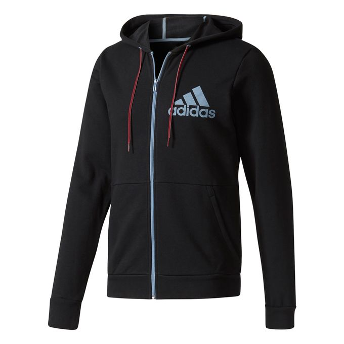 adidas Performance TENTROFZHOODY
