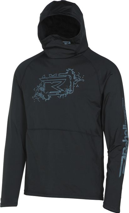 Rehall WICKY-R Skipulli-hooded