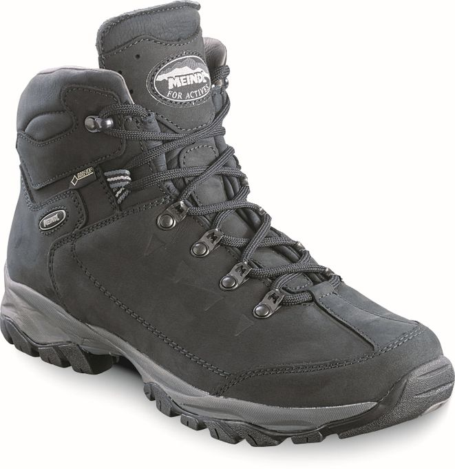 Meindl Ohio Lady 2 GTX®