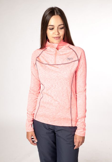 CNSRD MOLLY Damen Ski Shirt