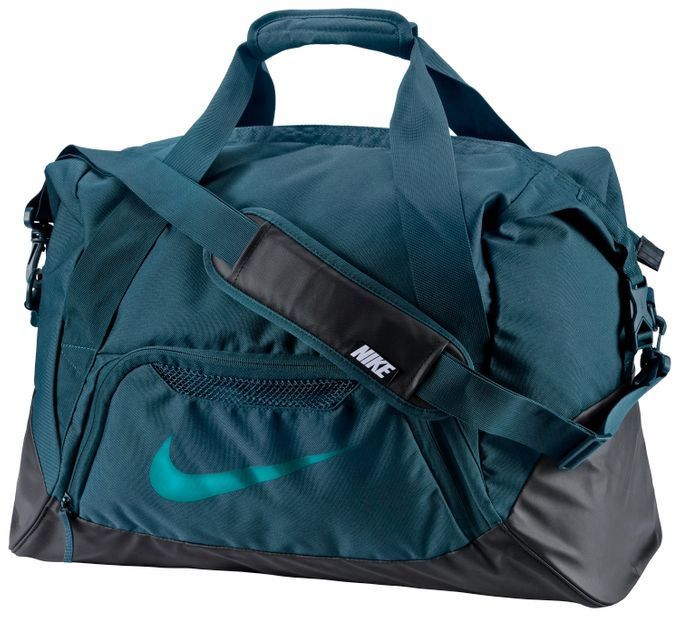 Nike Sporttasche FB SHIELD DUFFEL