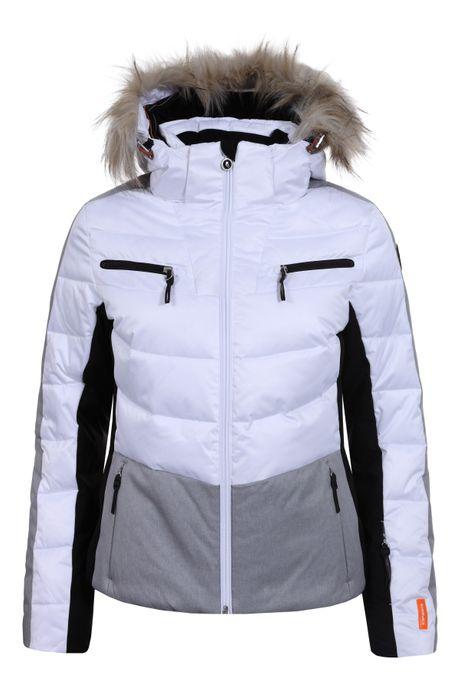 Icepeak Skijacke Damen CATHY