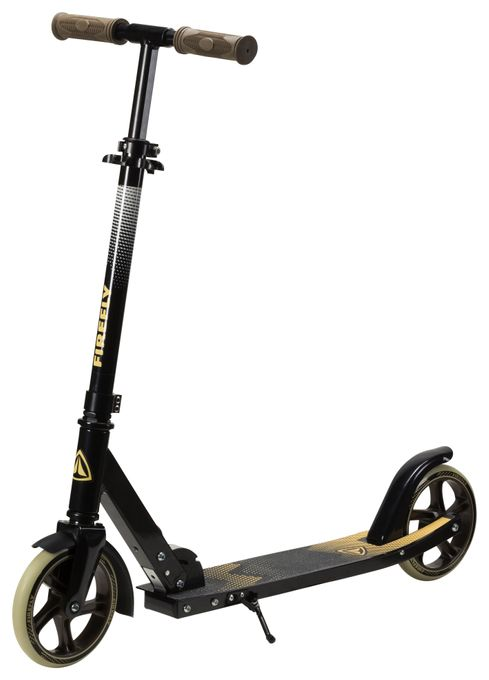 Firefly Scooter FF 180