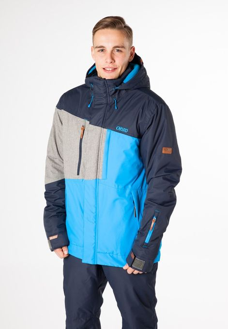 CNSRD SCOTTY Jacket