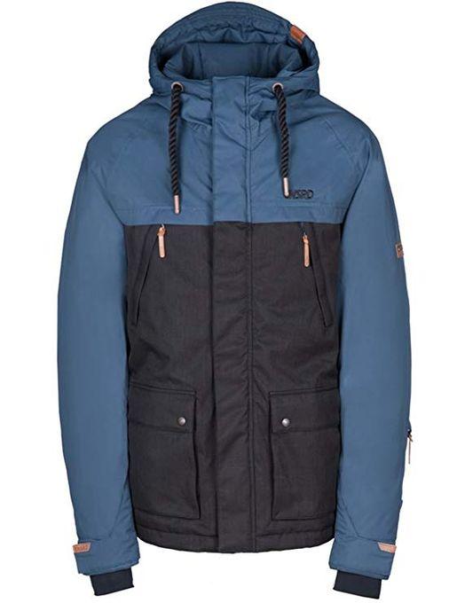 CNSRD FINN Jacket