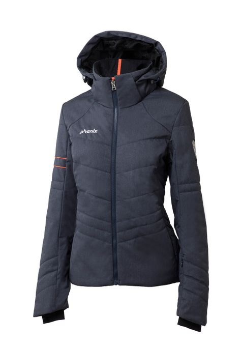 Phenix Damenskijacke  Powder Snow Jacket