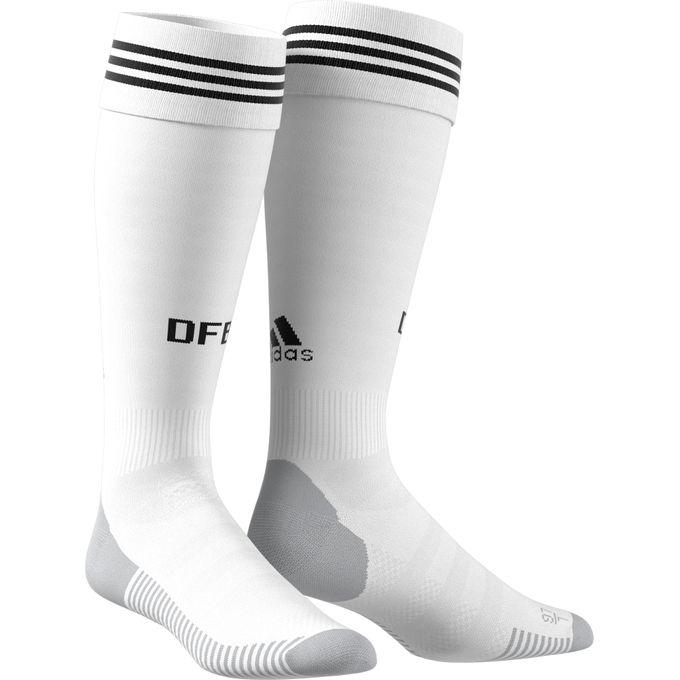 adidas DFB Home Socken 2018