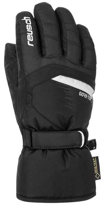 Reusch Kinder Skihandschuhe  BOLT GTX® JUNIOR