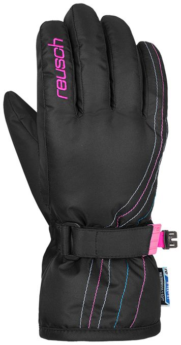 Reusch POLLY R-TEX® XT JUNIOR