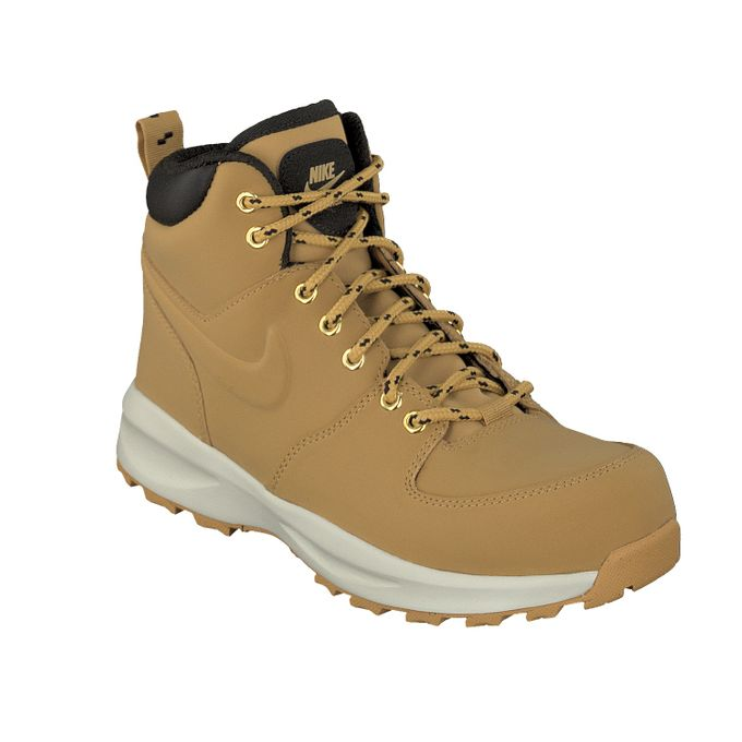 Nike Kinder Boots MANOA (GS)