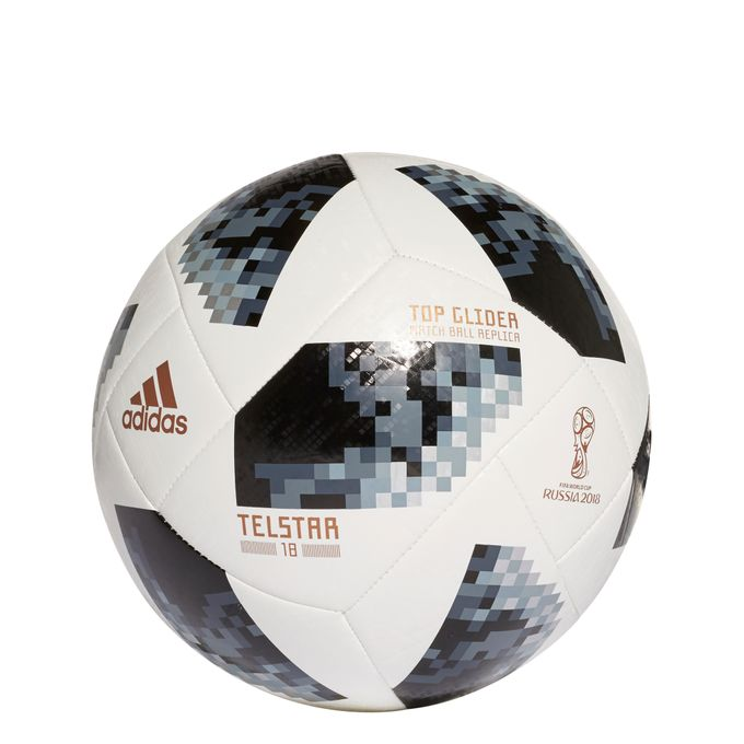 adidas Performance FIFA Fussball-Weltmeisterschaft™ Top Glider Ball