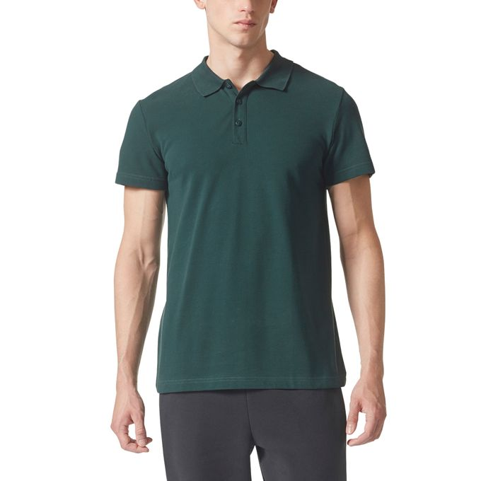 adidas Performance Essentials Base Polo