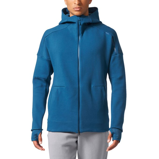 adidas Trainingsjacke Z.N.E. Pulse