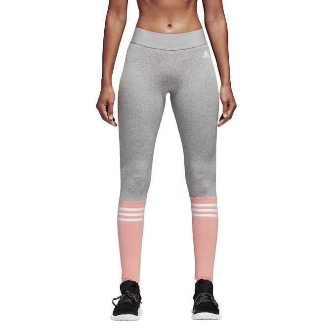 adidas Sport ID Tight