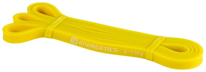 Energetics Strength Bands