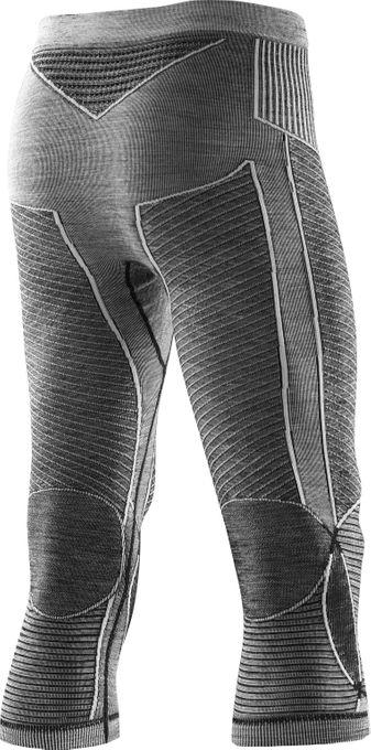 X-Bionic APANI® MERINO Pants Fastflow
