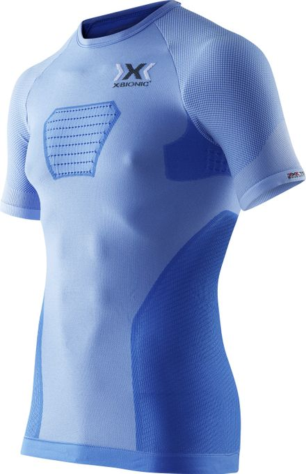 X-Bionic Speed EVO Running Shirt