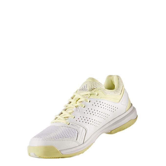 adidas Sportschuhe Damen ESSENCE W
