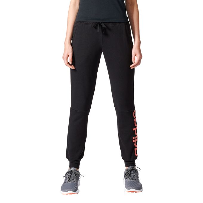 adidas Performance Essentials Linear Pant