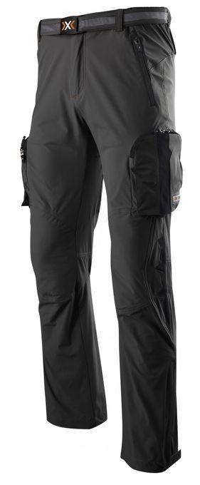 X-Bionic Wanderhose Mountaineering Summer Pants Trekkinghose