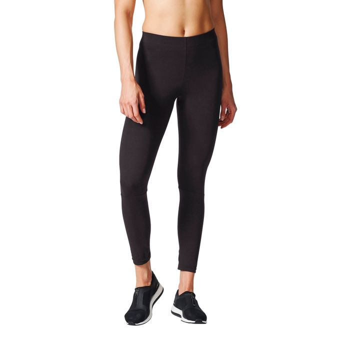 adidas Performance Essentials Linear Tight
