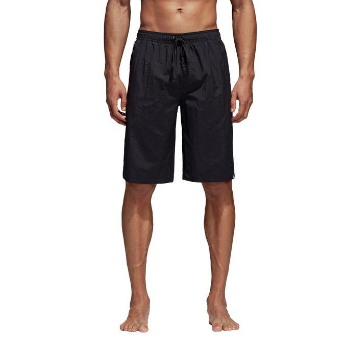 adidas Badeshort 3 SH Short CL