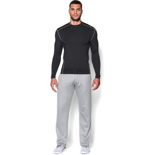 Under Armour Laufshirt  CG ARMOUR MOCK 001