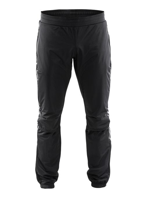 Craft Laufhose  INTENSITY PANTS M