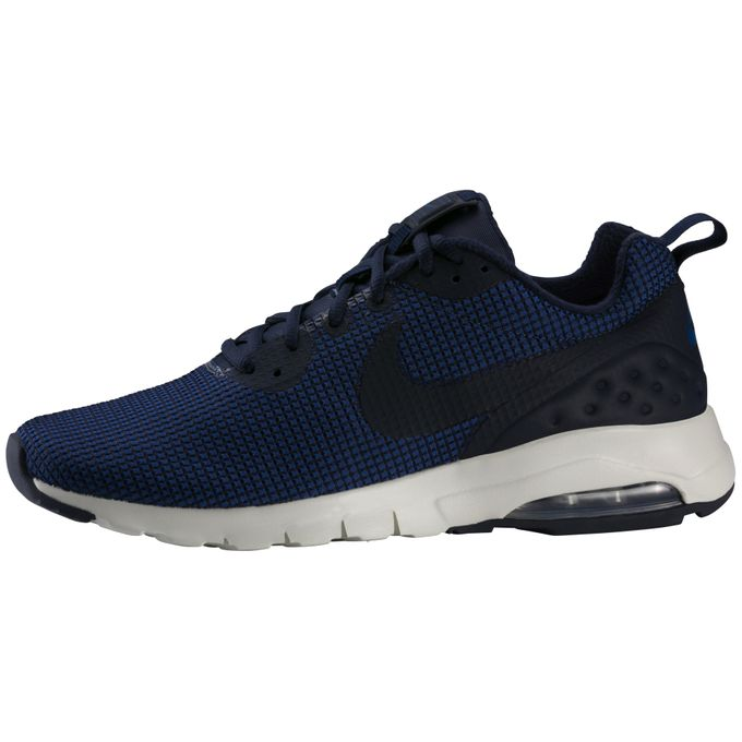 Nike Sneakers Air Max Motion LW SE