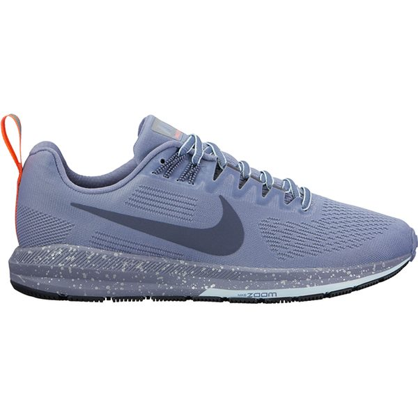 Nike W AIR ZOOM STRUCTURE 21 SHIELD