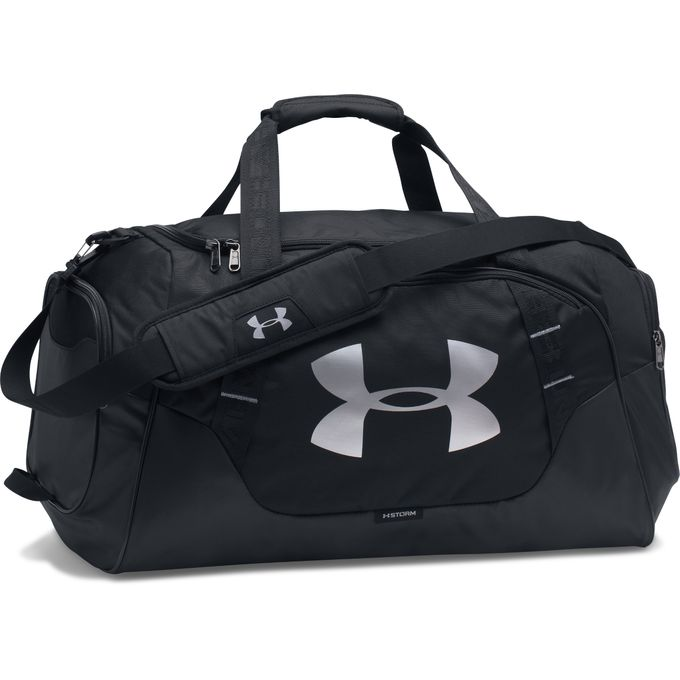 Under Armour SporttascheUA UNDENIABLE MD DUFFEL II