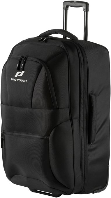 PRO TOUCH Tasche Teambag Force Pro Trolley