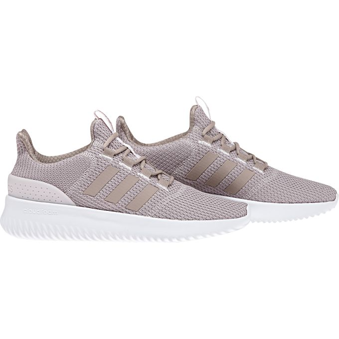 adidas NEO Damensneakers CLOUDFOAM ULTIMATE