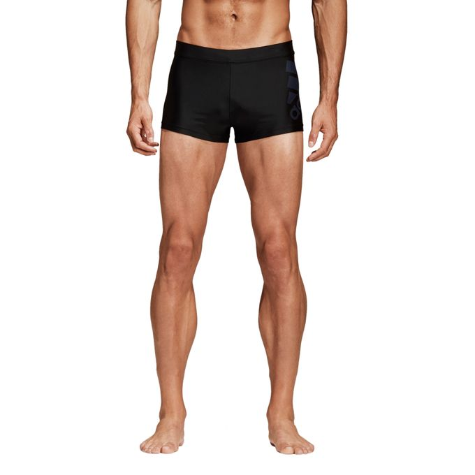 adidas Performance fitness boxer adidas graphic