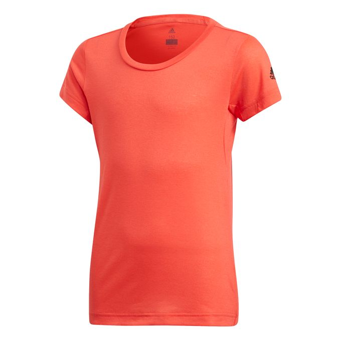 adidas Performance Training Prime Tee