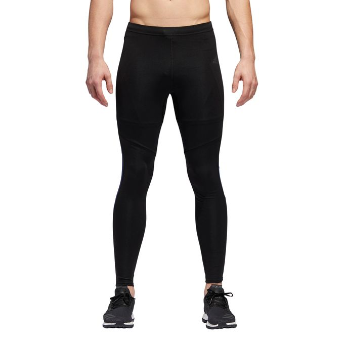 adidas Performance RESPONSE LONG TIGHT MEN