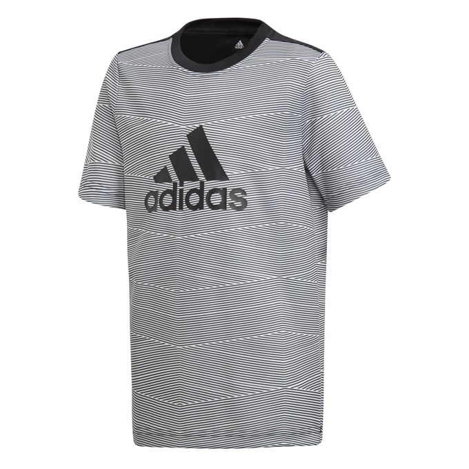 adidas Performance Training Gear Up Tee