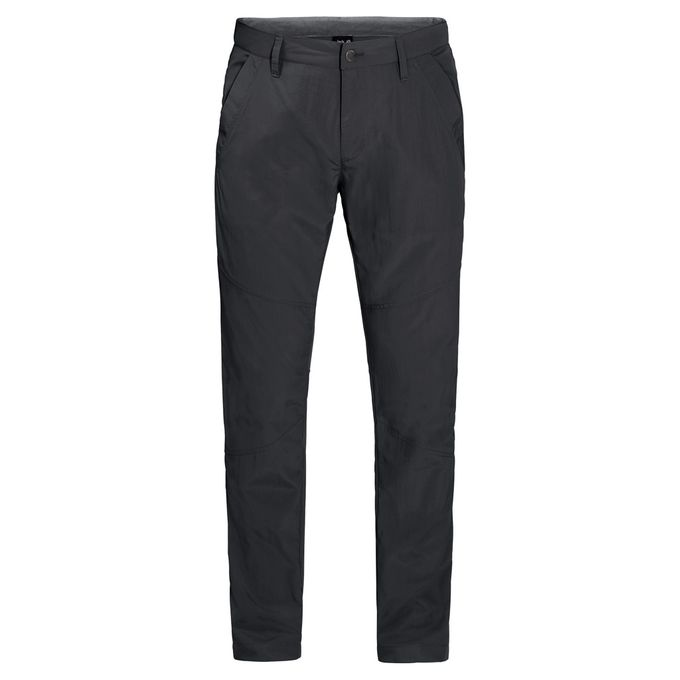 Jack Wolfskin Desert Valley Pants Men