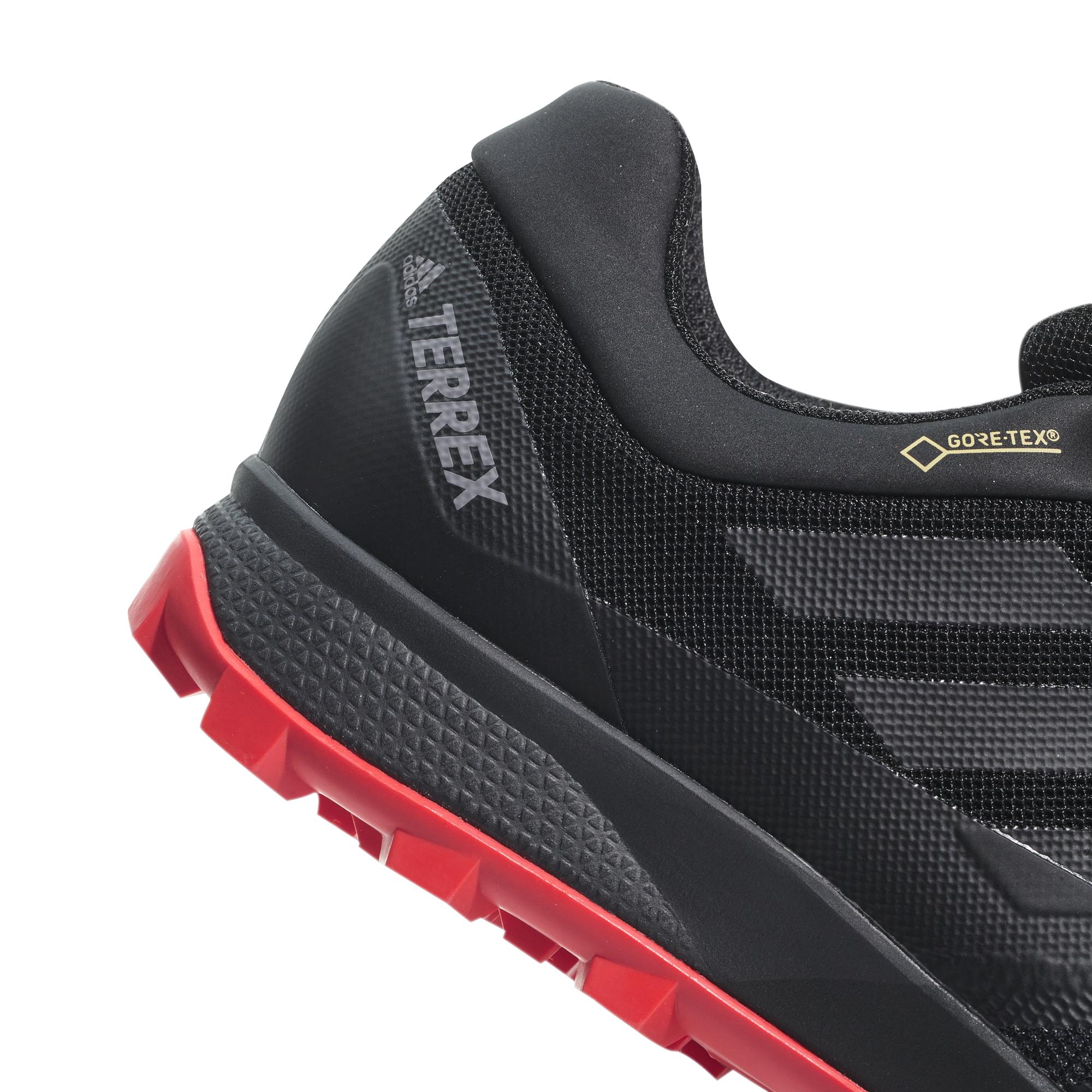 CM7620 Sport ADIDAS Terrex Trailmaker GTX Herren Schuhe