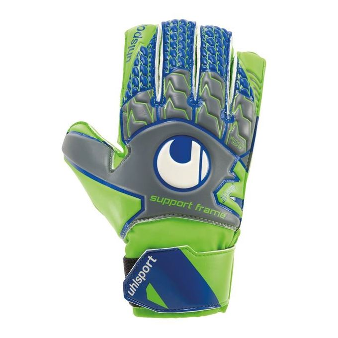 Uhlsport Torwarthandschuhe SUPERSOFTSoft SF Junior