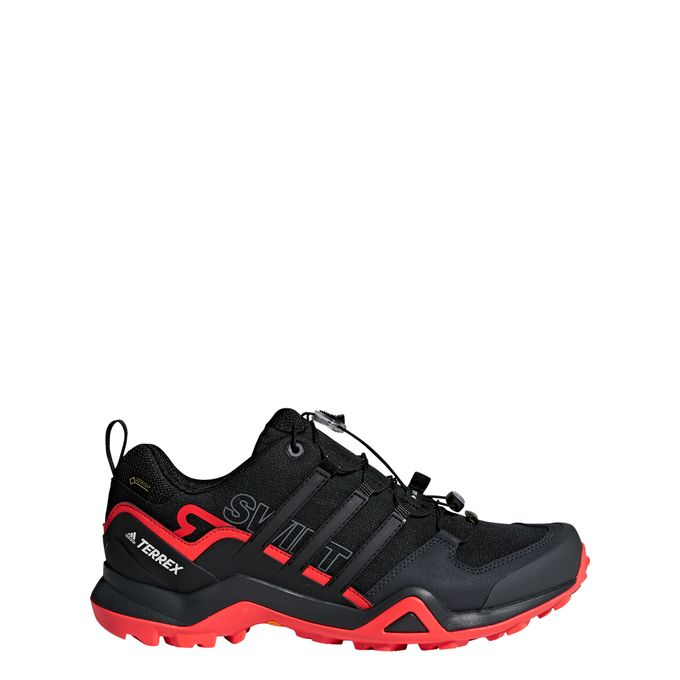 adidas Outdoorschuhe TERREX SWIFT 2 GTX