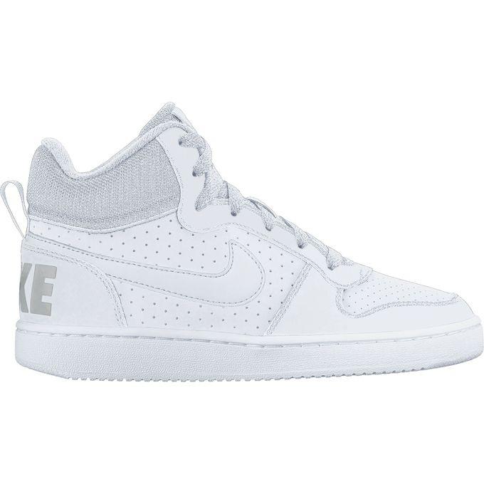 Nike Kinder Sneakers Recreation