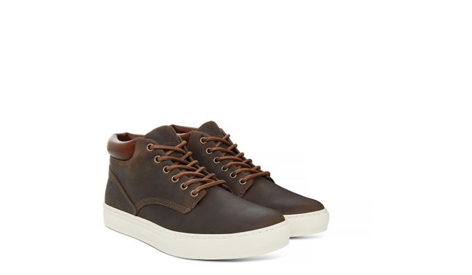 Timberland Sneakers Adventure 2.0 Cupsole Chk